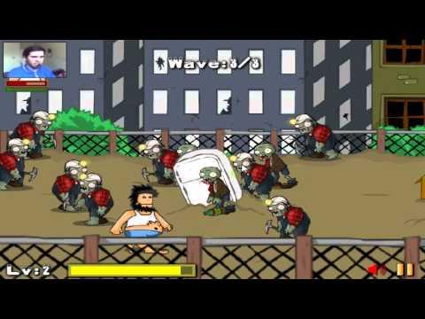 Флеш Игры онлайн - flash-