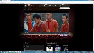 Gdzie obejrzeć Karate Kid cały film Online - Poradnik