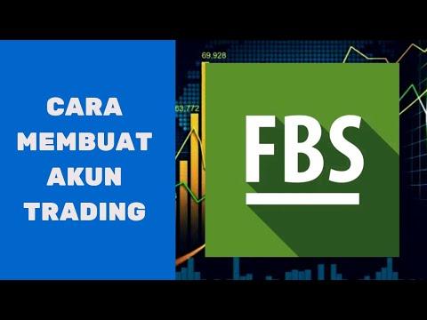 cara-membuat-akun-trading-forex-di-broker-fbs