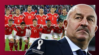 Russia Banned From 2020 Olympics & 2022 World Cup: Reaction