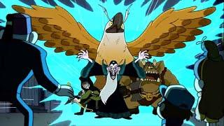 Trailer de la Comic Con del capitulo 12 de la temporada 2 de Gravity Falls