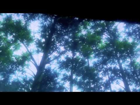 Idealism - Hishitsu