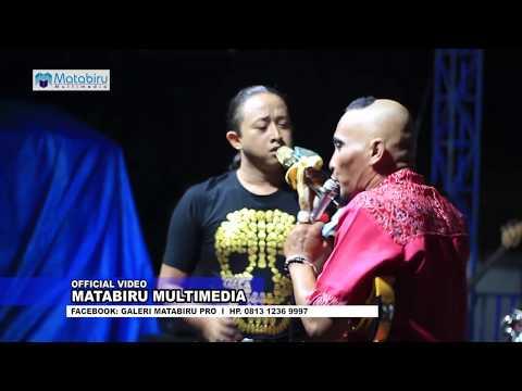 Turu Ning Pawon - Asep Kriwil - Afita Nada Live Gumayun Dukuhwaru Tegal_28-02-2018