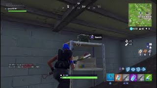 BEST CONSOLE BUILDER BACK AT IT| 13K| Console Myth|