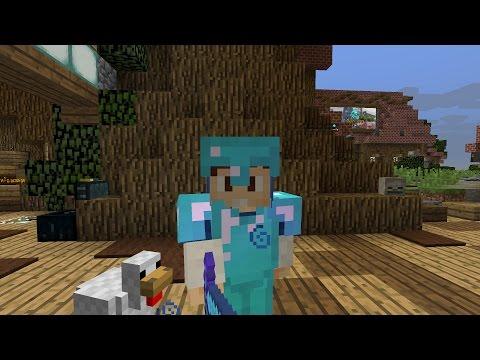 VFW - Minecraft 1.8-1.10 mc-pp.net แชมป์ก๋วยเตี๋ยวเรือ