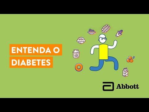 acciones de abbott diabetes care linkedin