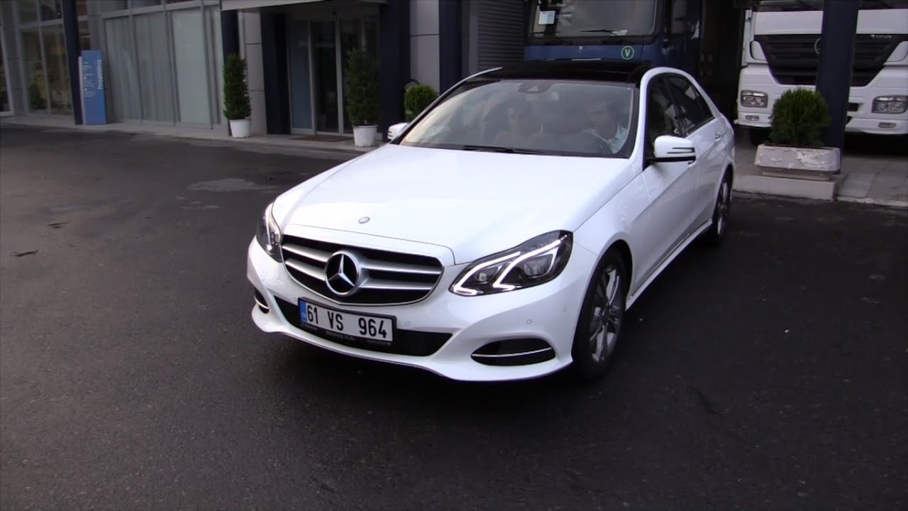 class e mercedes sale benz inventory corona asal details autosports for in ca at