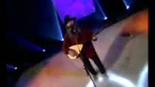Video Reşo - Kürtçe Anadolu Rock download MP3, 3GP, MP4, WEBM, AVI, FLV Agustus 2018