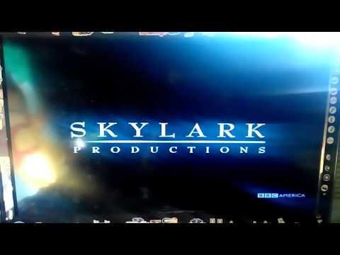 c032ebe9 Columbia/Imagine Entertainment/Skylark Productions (2006)