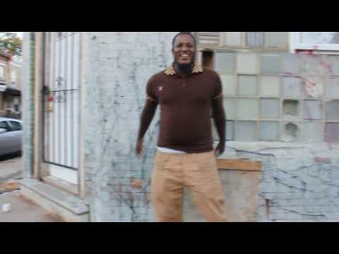 Explore north philly gucci aka yung gucci x Disy x new Music  HD