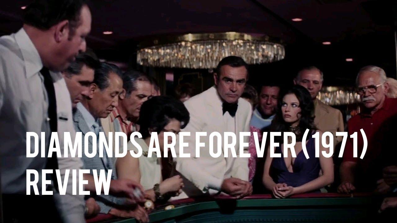 Forever Diamonds Reviews