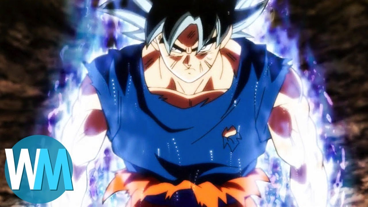 top-10-awesome-dragon-ball-power-up-scenes