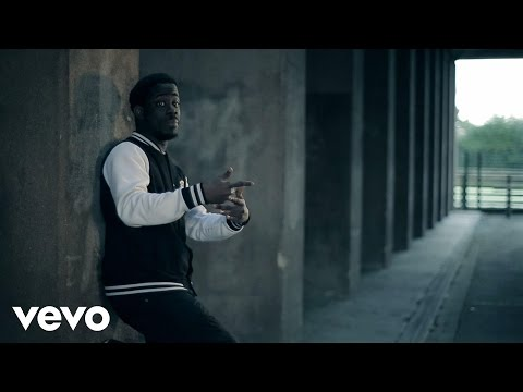 Fababy - Oublie Ton Ex ft. Djany