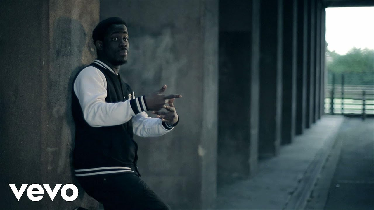 fababy-oublie-ton-ex-ft-djany-fababyvevo