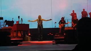 Sarah Connor - Drachen live in Wien