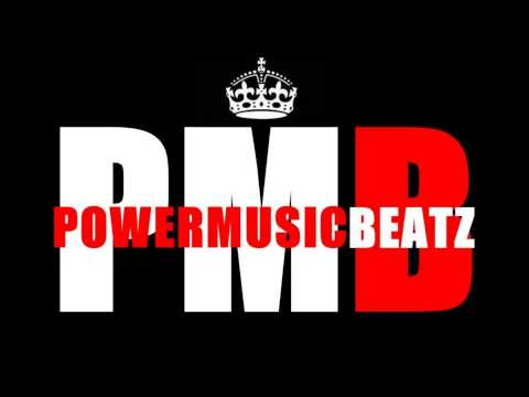 Mira king - Pemba 2k15 (Power Music Beatz)