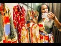SHOPPING THE NEW FALL FASHION COLLECTION AT ZARA!! TRY ON AND REVIEW!!