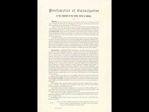 Most expensive U.S. Presidential document