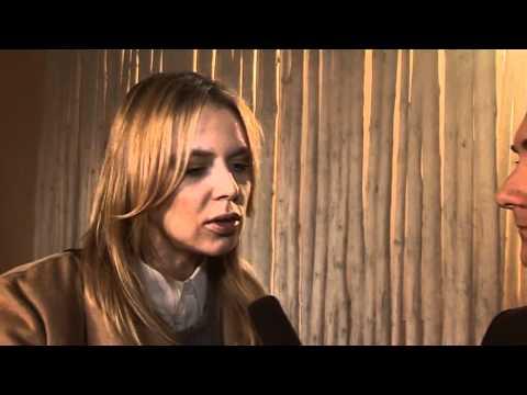 Sablewska O Sobie: 'Wyglądałam Tragicznie'