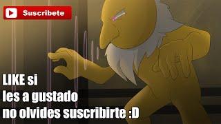 Pokemon X & Y Estrateguias Pokemon #3 Hypno El Pedofilo D: