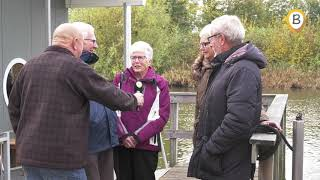 trouwe donateursdag knrm elburg movie/></a>