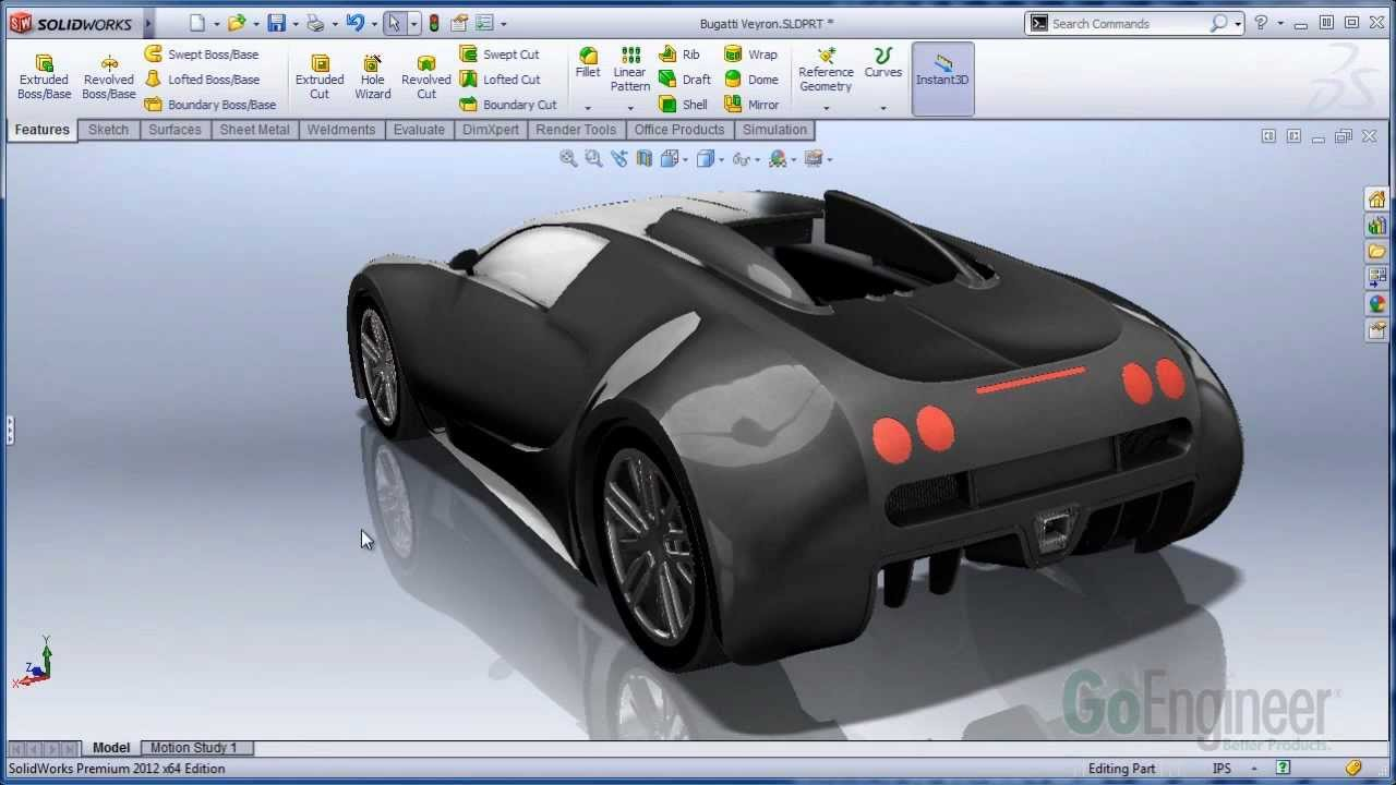 Download AutoCAD Mobile App  AutoCAD  Autodesk