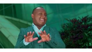 Twina Herbert - Nkoleki - music Video