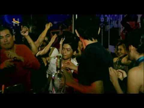 Trọn Đời Bên Em 10 - Giáng Trần (Part 9) - Lý Hải - Xem video clip - Zing Mp3.flv