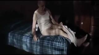 Filme A DESPEDIDA Nacional COMPLETO HD 2016