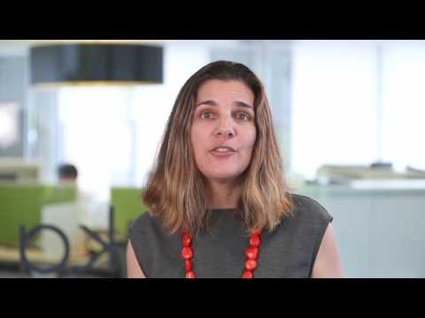 Innovation 101 Extras: UNSW Entrepreneur Legal Centre