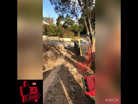 Sydney bricklaying contractors