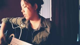 Lie to me - 5 seconds of summer (Cover) - Koty Diaz