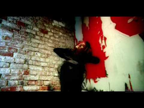 Maxim Fadeev - Breach the Line (Live Главная сцена)(Video and Audio H.Quality)DivX