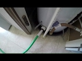 How To Drain and Fill a Hot Water Heater