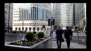 Paul Oakenfold Ready Steady Go Instrumental