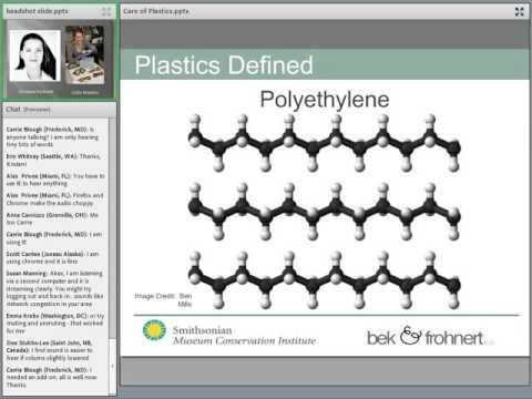 C2CC Care of Plastics