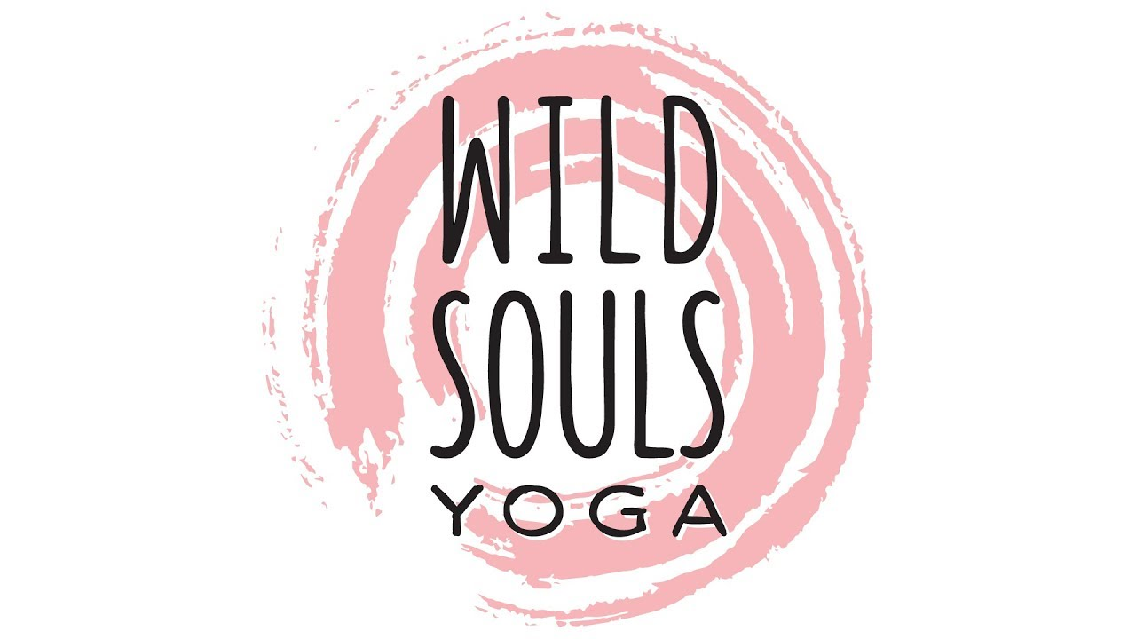 Welcome to Wild Souls Yoga