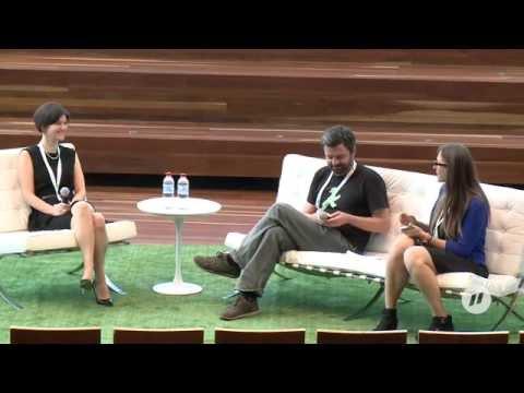 How digital copyright law is killing Australian innovation? - Jon Lawrence and Trish Hepworth