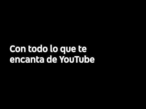 Youtube music premium gratis NUEVO  METODO  youtube red 2019