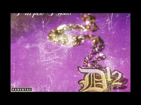 Da Hool - Meet Her At The Love Parade + Purple Pills Acapella (Jungle Jim Bootleg)