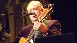 Michael Nesmith, Nov. 23, Calico Girlfriend, Nine Times Blue, Little Red Rider