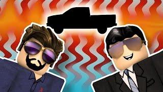 Cruisin' With the Boss! Roblox ? Simulador de vehículo #25