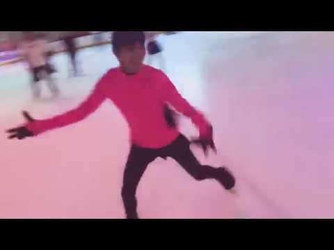 [LIVE] THEME OF KING J.J [YURI ON ICE!!!]