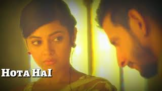 rootha kyun full lyrics romantic video 1920 london movie