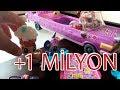 Minişler Tatile Çıkıyor #1 //Hazırlık// Minişler Alemi Tv/Littlest Pet Shop/ Miniş/Barbie Videoları
