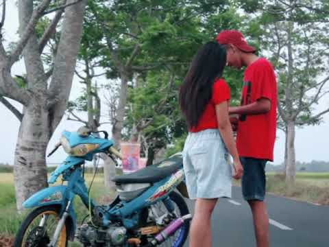 Video Story Wa Romantis #2 (Flash Official)