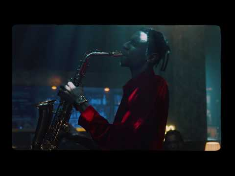 Masego - Favorite Tings (Amazon Original) [Official Video]