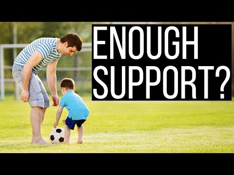 What To Do When Parents Are Against You Playing Football
