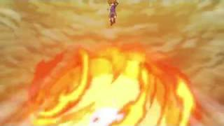 Ae povo a keshin do jogador Nº11 amemya taiyou da arakumo gakuen qu...