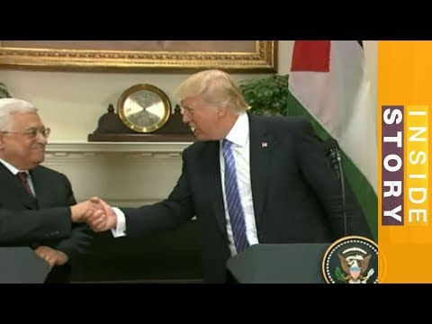 Can US President Donald Trump bring peace to the Middle East? – Inside Story